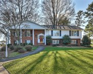 111 Sunset  Lane, Mooresville image