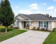 1032 Macala Dr., Conway image