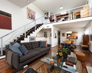 609 Ashland Avenue Unit #3, Santa Monica image