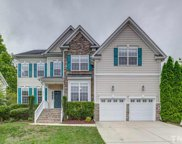 8017 Wade Green Place, Cary image