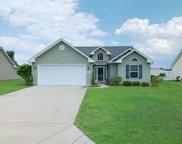 337 Carolina Springs Ct., Conway image