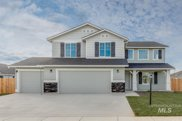 3018 W Silver River St, Meridian image