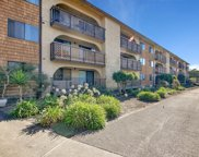 375 Clifford Ave 222, Watsonville image