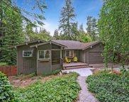 460 Brier Dr, Boulder Creek image