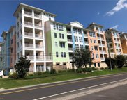 3738 Sandpiper Road Unit 318B, Southeast Virginia Beach image