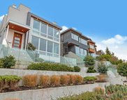3979 Puget Drive, Vancouver image