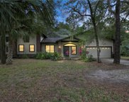 2269 Red Ember Road, Oviedo image