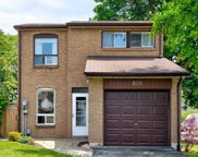 809 Finley Ave, Ajax image