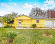 2729 COLONIES DR, Jacksonville Beach image