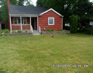 398 Wheat Road, Vineland image