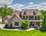 6420 Birch Creek Drive, Loveland image