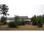 31747 LYNX HOLLOW  RD, Creswell image