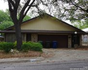7422 Dove Mountain St, San Antonio image