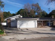 3658     Lawnwood Court, San Luis Obispo image