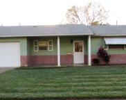 2318 Brian Avenue, South Daytona image
