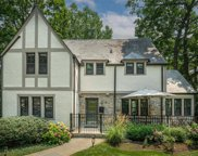 17 Westminster  Road, Scarsdale image