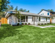 6739 Inverness Lane, Dallas image