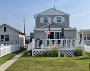 223 W 16th Ave, North Wildwood image
