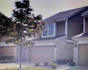 43785 Stoney Ln, Sterling Heights image