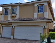 7304 Nw 108th Ct, Doral image