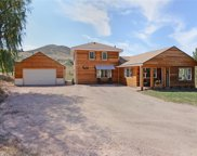 74 Springs Ranch Road, Laporte image