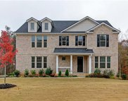 319 S San Agustin Drive, Mooresville image