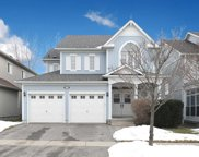23 Bexley Cres, Whitby image