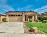 798 W Harvest Road, Queen Creek image
