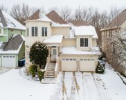 5356 North Lowell Avenue, Chicago image