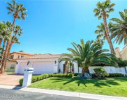 5308 GREAT HORIZON Drive, Las Vegas image