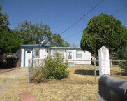 2646 Forest Park Ave, San Angelo image