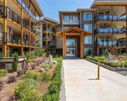 45746 Keith Wilson Road Unit 104, Chilliwack image