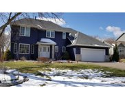 1096 Autumn Drive, Woodbury image
