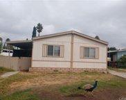 5800     Hamner Avenue   550, Eastvale image