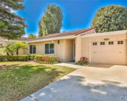 3231 Via Carrizo Unit #B, Laguna Woods image