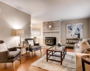 6010 South Willow Way, Greenwood Village image