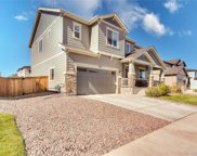 11669 Ouray Street, Commerce City image