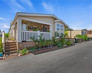 15050     Monte Vista Avenue   123, Chino Hills image