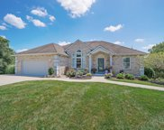 8683 Kates  Way, West Chester image