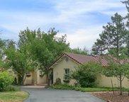 27 Broadmoor Avenue, Colorado Springs image