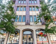 3161 North Halsted Street Unit 201, Chicago image