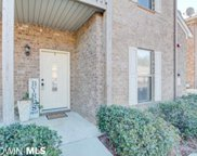 20637 Blueberry Lane Unit 5, Fairhope image