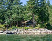 5451 Indian River Drive, North Vancouver image