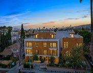 1041 N Spaulding Ave, Los Angeles image