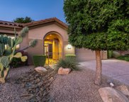 7664 E Overlook Drive, Scottsdale image
