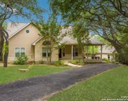 725 Gallagher Dr, Canyon Lake image