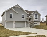 1407 Rylee Court, Raymore image
