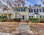 3969 Church View Lane, Suwanee image