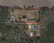 3.1 Acres Chatsworth Ct., Georgetown image