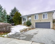 843 Sparrow Rd, Newmarket image